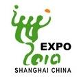EXPO2010 Logo